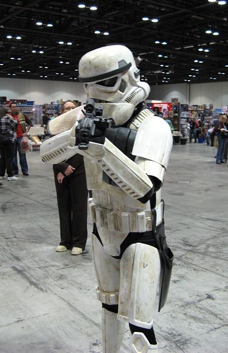 26_FX_Stormtrooper.jpg