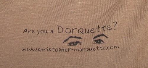DorquetteShirtTJ03.jpg