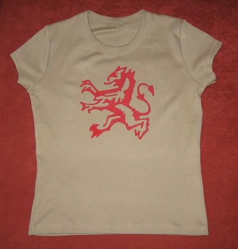 LionShirtTJ01.JPG